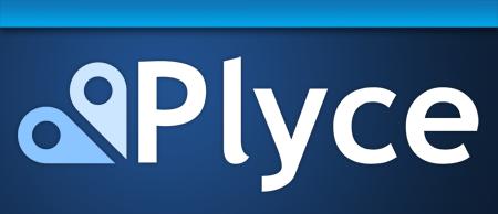 plyce-logo-450
