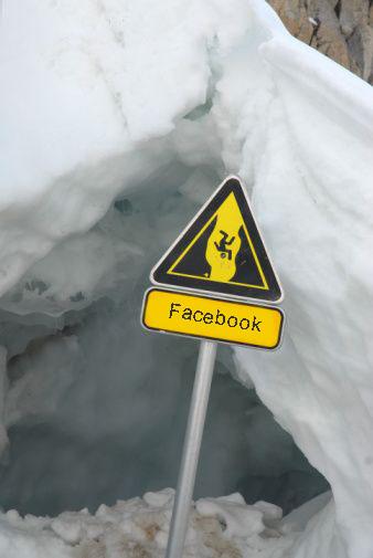 faillefacebook