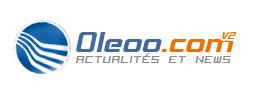 logo oleoo