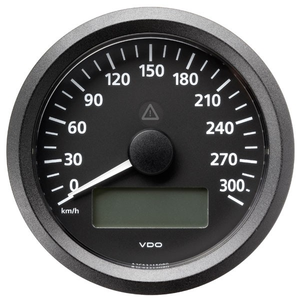 compteur_vitesse_300kmh_noir