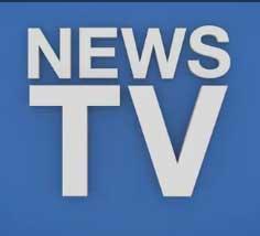 News-Tv