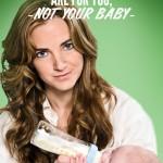 got milk parodie (2)